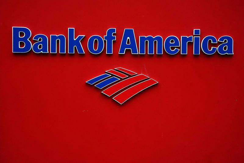 L'ancien CFO d'Aviva Stoddard rejoint BofA en tant que vice-président de la banque d'investissement