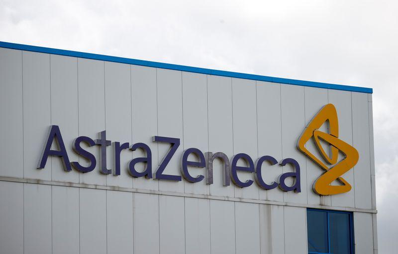 UK regulator reviewing AstraZeneca's $39 billion Alexion buyout