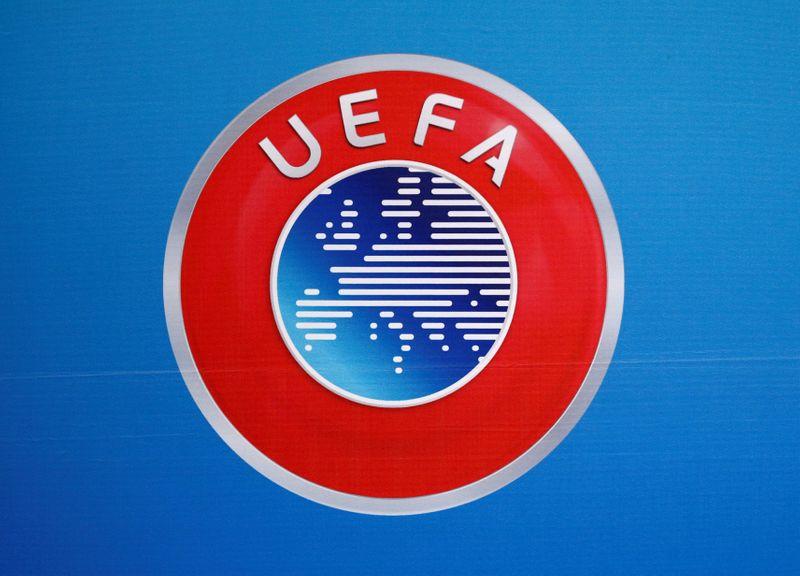 Uefa abre processo disciplinar contra Real, Barcelona e Juventus por Superliga