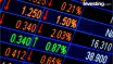 Les bourses globalement en hausse avant les chiffres des NFP aux Etats-Unis