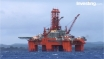 Oil rebounds on stockpile data, OPEC talks await