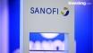 Sanofi serait en discussions avancées pour le rachat d'Actelion