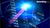 Global stocks mixed as dollar firm, oil lower