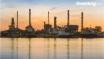 Oil higher ahead of official U.S. stockpile data