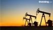 Le pétrole en hausse, Baker Hugues en ligne de mire