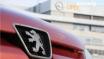 Peugeot en forte hausse après l'officialisation du rachat d'Opel et de Vauxhall