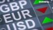 L'euro sous 1,06 $, Juppé réaffirme qu'il ne sera pas candidat