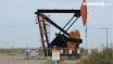 Le pétrole en repli, la Chine et la Russie pèsent