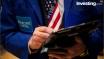 Les futures sur les indices US dans le rouge, Snap toujours en repli