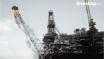 Le pétrole en repli, rebond d'une ampleur inattendue des stocks US selon l'API