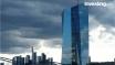 La BCE devrait maintenir ses taux en l'état malgré la hausse de l'inflation