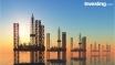 Le pétrole tente de regagner un peu de terrain, le net rebond des stocks US pèse