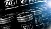 U.S. crude stocks up 867,000 barrels vs. forecast rise of 1.357 mn