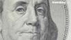 Доллар - в боковике на фоне возросших геополитических рисков