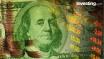 Индекс доллара недооценен