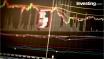 Mercati alternati con il petrolio che continua il recupero