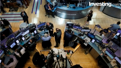 U.S. stock index futures higher as Wall St rebounds