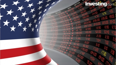 U.S. stock index futures flat with Ford eyed