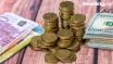 Доллар теряет позиции, фунт укрепляется