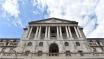 Индексы Великобритании снижаются вслед за фунтом