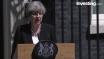 Индексы Великобритании растут, фунт укрепляется