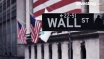 Wall St lower as tech stocks see renewed selling, banks higher