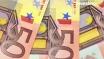 Euro, rally in pausa ma il dollaro resta debole