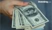 Dollar higher ahead of U.S. payroll report