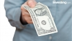 Dollar steady, underpinned by solid U.S. job creation