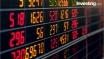 Küresel piyasalar yükselişte, dolar sakin
