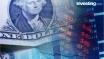 Доллар снизился после выступления Йеллен
