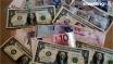 Küresel piyasalar, Amerikan dolarının gerilemesiyle destek buldu
