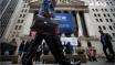 Los futuros de Wall Street, al alza, pendientes de Yellen y datos macro