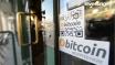 El bitcoin recupera los 2.000 dólares tras desplomarse por el temor a una burbuja