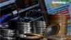 Mercati deboli sulla scia di un dollaro ai minimi degli ultimi 10 mesi