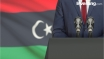 Libya to attend Russia meeting of major producers