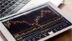 Global stocks firm as BoJ holds, ECB ahead