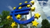 Euro jumps after ECB holds, Draghi comments