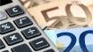 دراجي يجعل اليورو يقفز بقوة والذهب يستغل ضعف الدولار