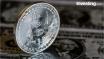 El bitcoin vuelve a volar al disiparse los temores a una división de su red
