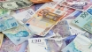 اليورو لا يستطيع تعويض جميع الخسائر والذهب يحلق