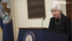 Fed seen standing pat, guidance on tapering eyed