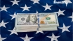 Dollar off lows ahead of Fed outcome