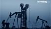 شاهد: اسعار النفط والحذر المستمر