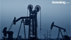 Oil retreats after gains on U.S. crude stocks draw
