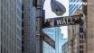 Wall St higher after Fed, earnings flow