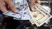 Доллар снижается в преддверии данных по ВВП США