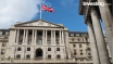Банк Англии, вероятно, сохранит монетарную политику неизменной