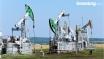 El crudo estrena la semana a la baja, atento a la reunión de la OPEP