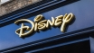 Disney to pull content from Netflix, start own streaming service